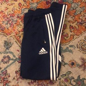Women's Adidas Clima Cool Jogger Sweatpants